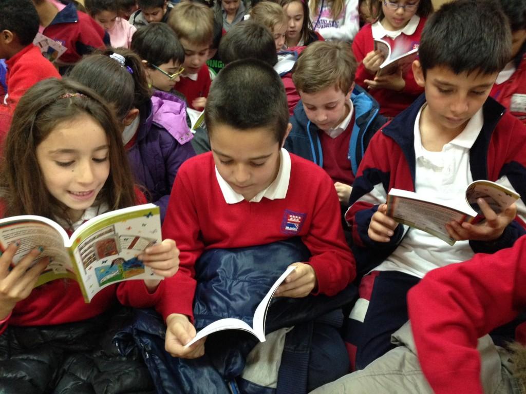 3_primaria_leyendo
