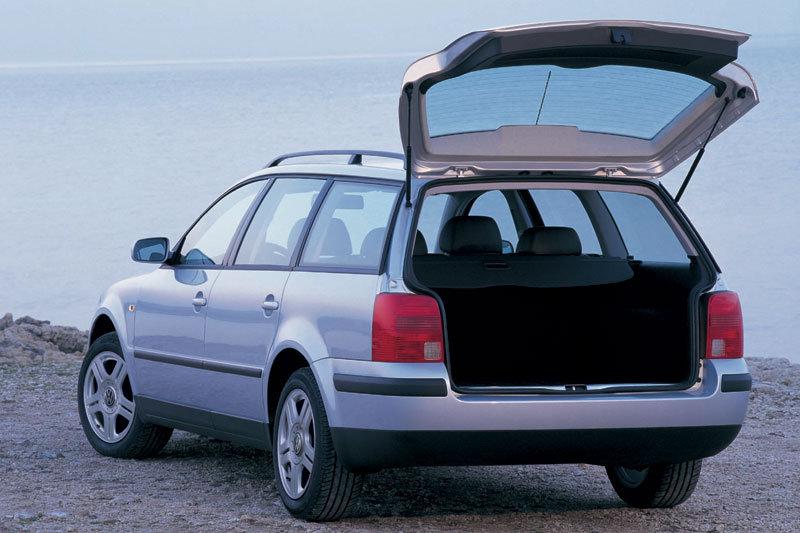 4-volkswagen-passat-variant-1-9-tdi-115cv-1999
