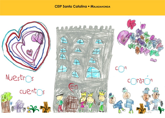 CUBIERTAS_5_AÑOS-1