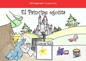 CUBIERTAS_5_AÑOS_A