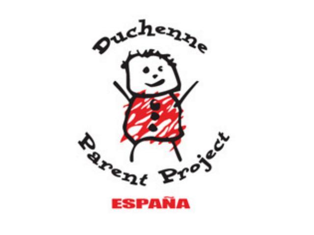 ID logo DPP España