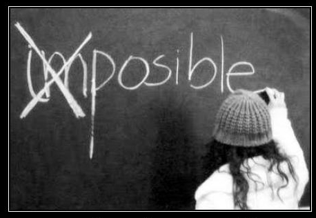 IMPOSIBLE_1