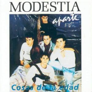 Modestia_Aparte-Cosas_De_La_Edad-Frontal