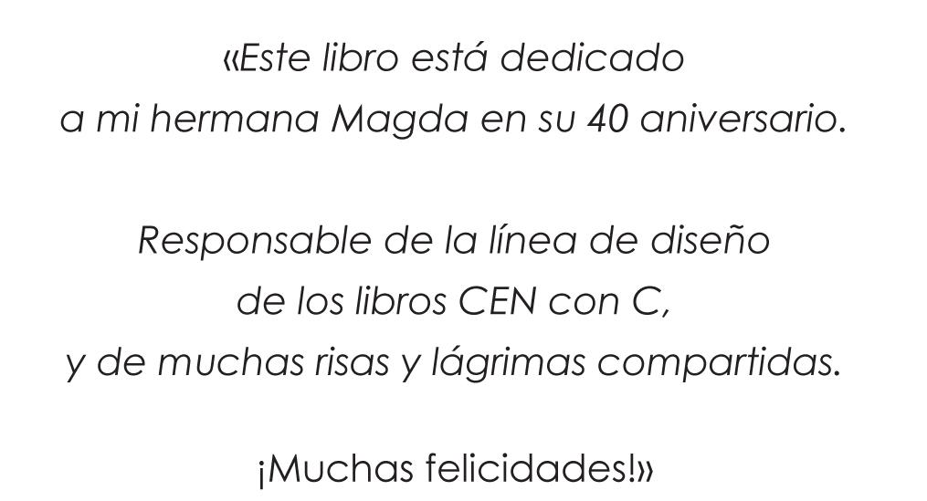 Páginas desdeLIBRO_CUENTO SOLIDARIO