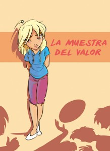comic_valor
