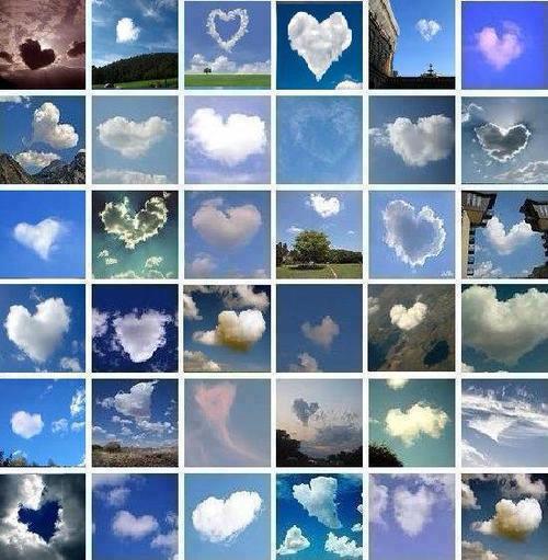 corazones_en_el_cielo