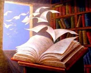 libros_volando