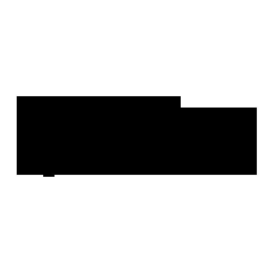 logo castellano_negro