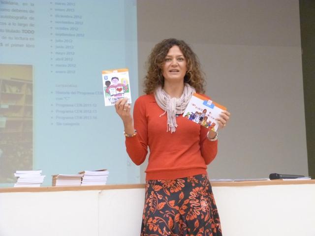 otros_libros