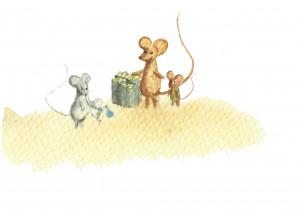 ratones_2 - copia