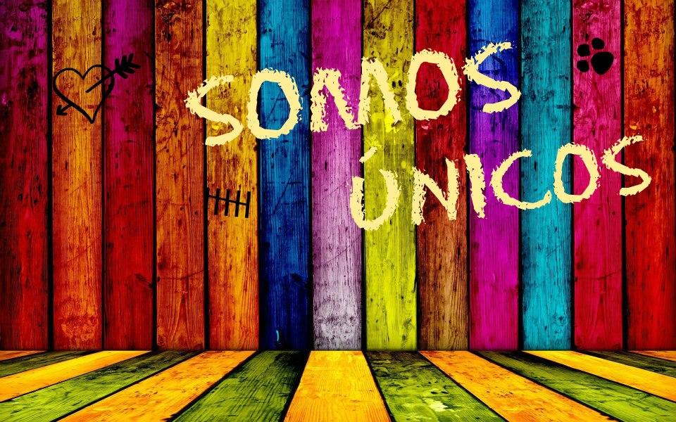 somos_unicos